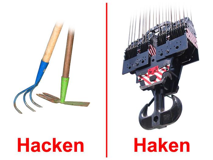 Hacken-Haken.jpg